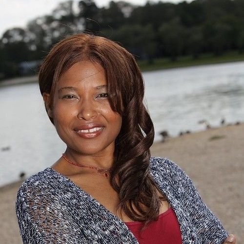 Marsha M. Nelson