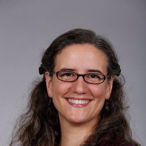 Karen Bovenmyer