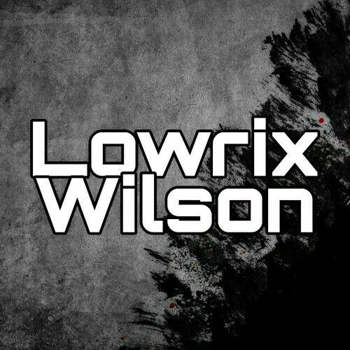 Lowrix Wilson