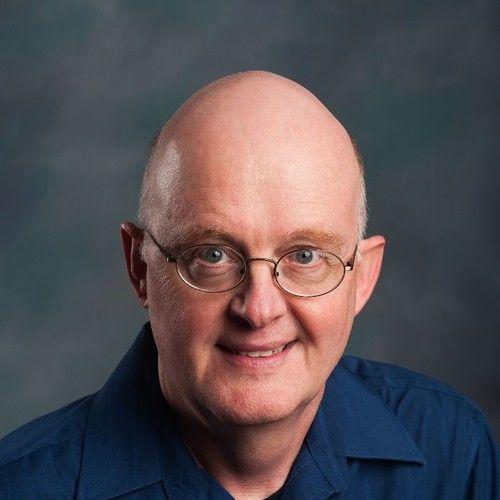 Warren Sager