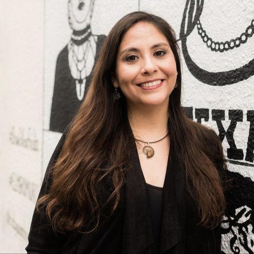 Monica Santis