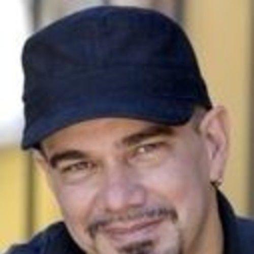 Edwin M Figueroa