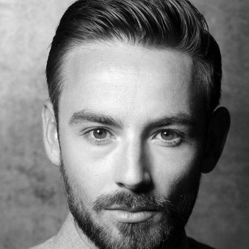 Cameron Mark Lewis