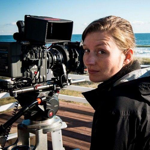 Amanda Broadwater