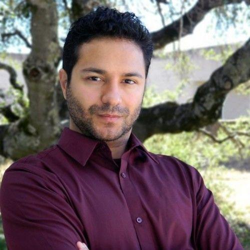 Alan Anibal