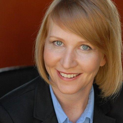 Tammy Lynn