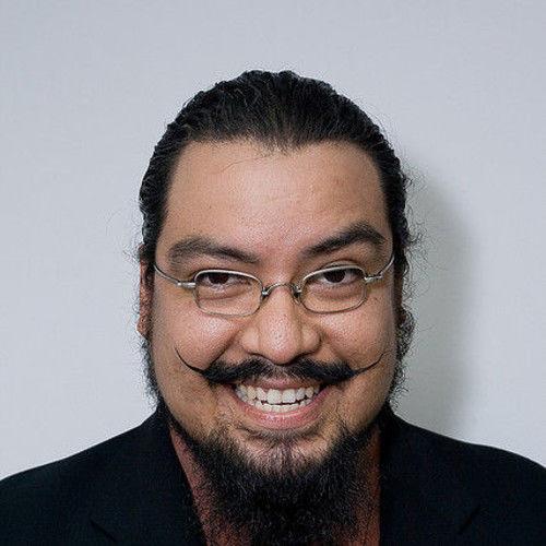 Juan-Manuel Rocha