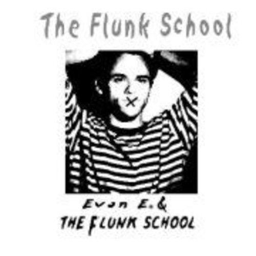 Evan Stewart Eisenberg