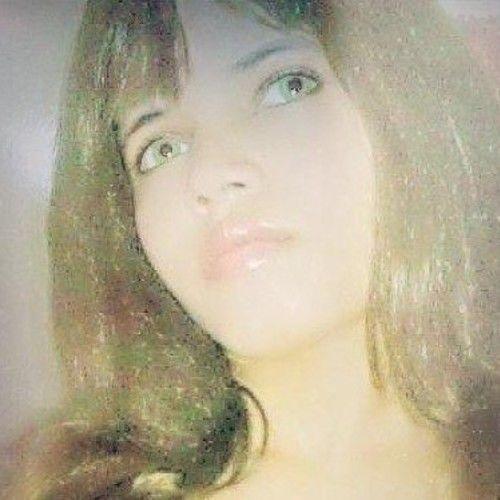 Karolenna Marino