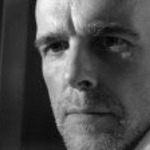 David McIntyre