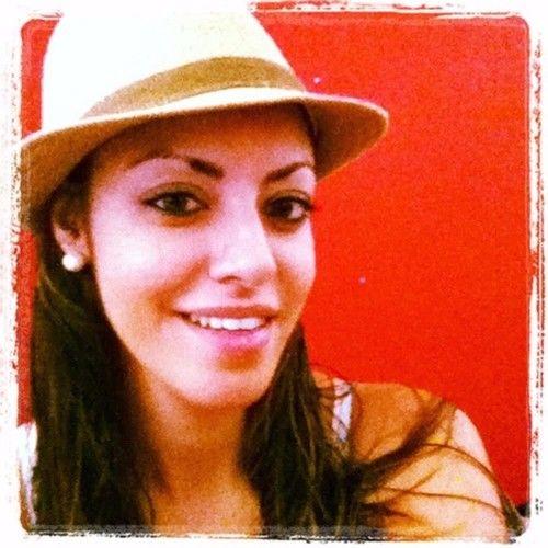 Sanna Heshmati