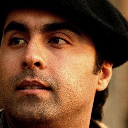 Mohsen Nabavi
