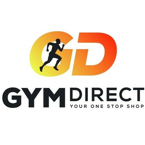 Gym Direct Discount Coupons