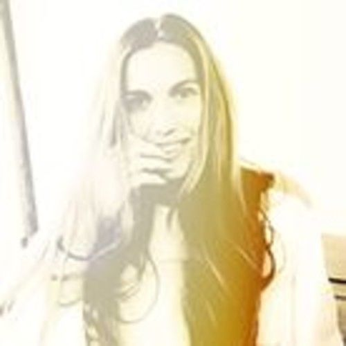 Gemma Fenol Banus