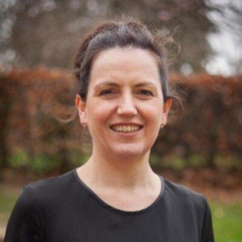 Sandra Gattward