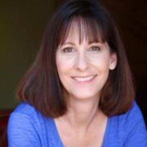 Lisa Shalet