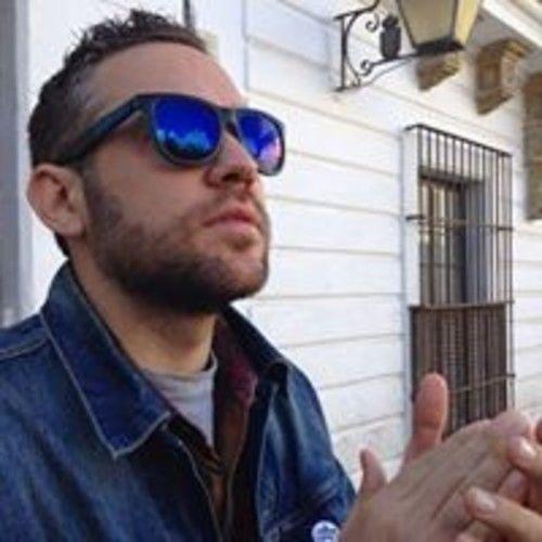 Jonathan Montañés