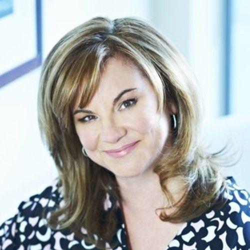 Joanne Moyle