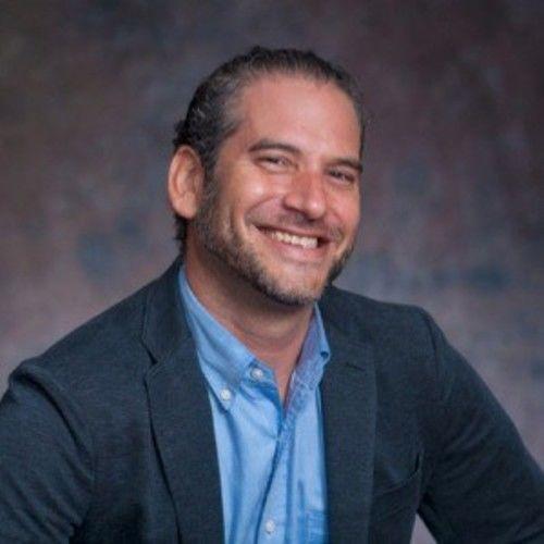 Joel Gershon