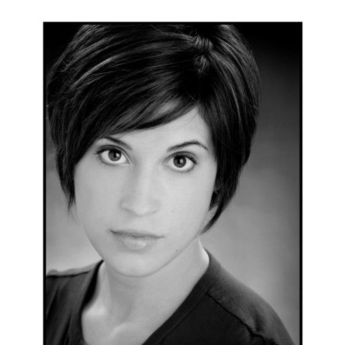 Dana Corvino