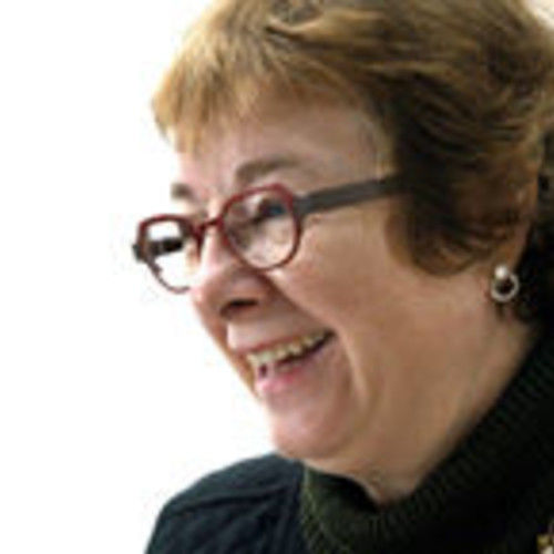 Bonnie L. Vorenberg
