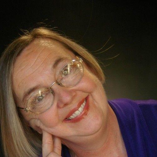 Judith Resell