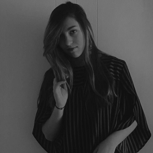 Claire Sully