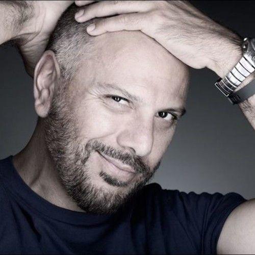 Richard Bojorquez