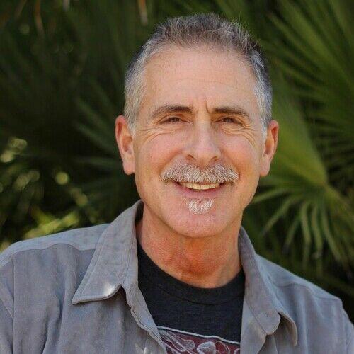 David F. Schwartz