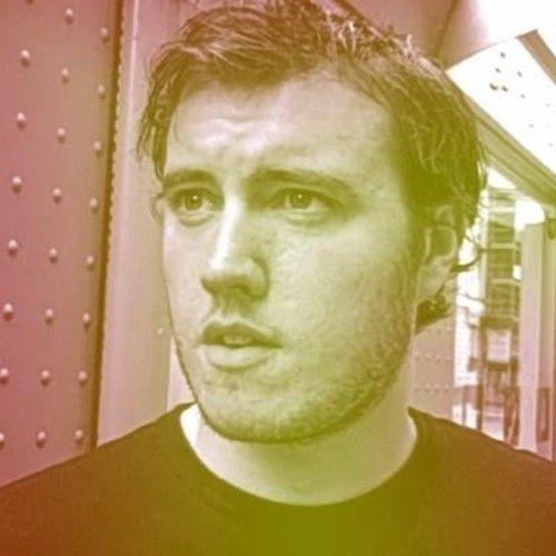 Owen Devlin