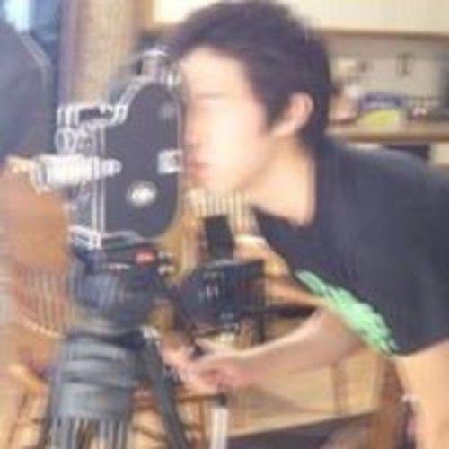Kyuwon Lee