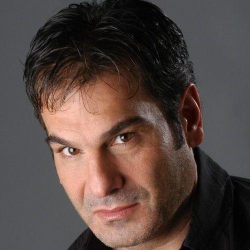 Joe Suriano