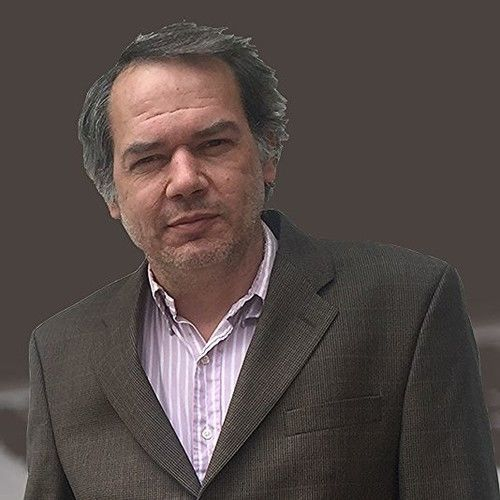 Michael Grover
