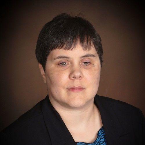 Jeanie Hobgood