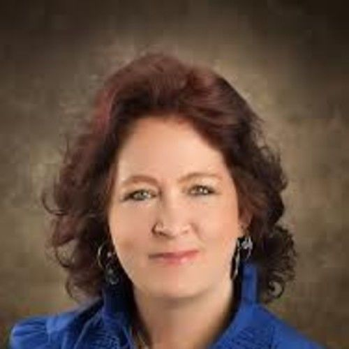 Cherie Cord