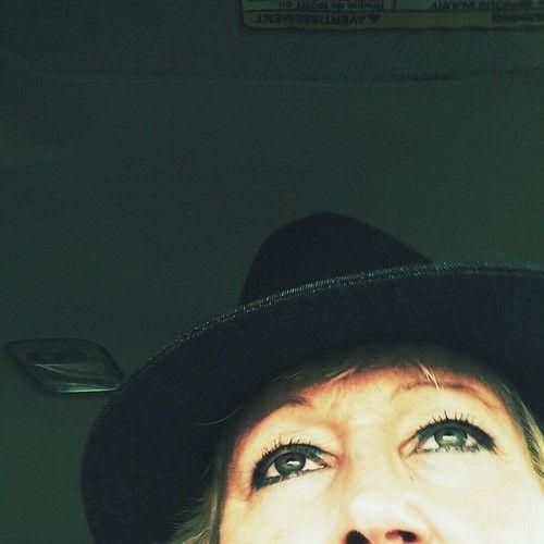 Linda Joyce King