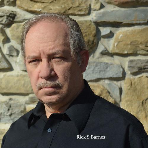 Rick S Barnes