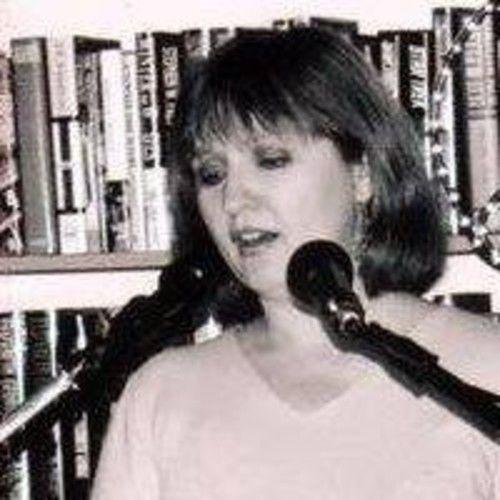 Sheila Wood VO