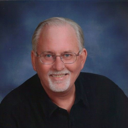 Daryl Wilson