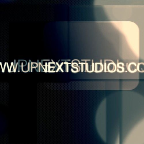 Up Next Studios