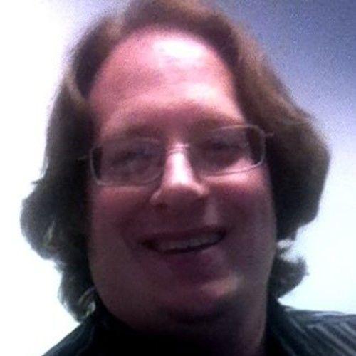 Bryan DeWeese