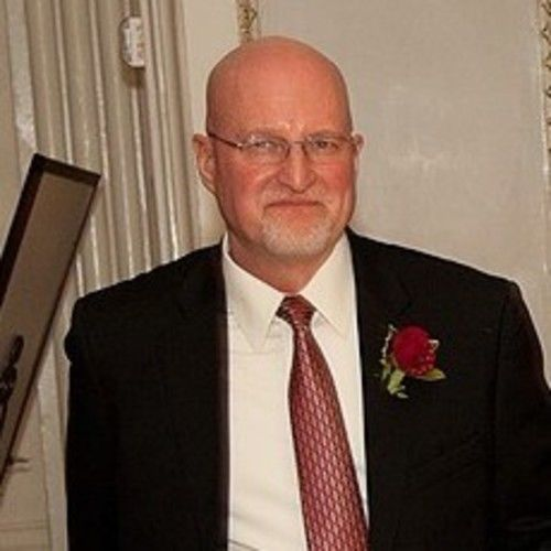 Mark H Stewart