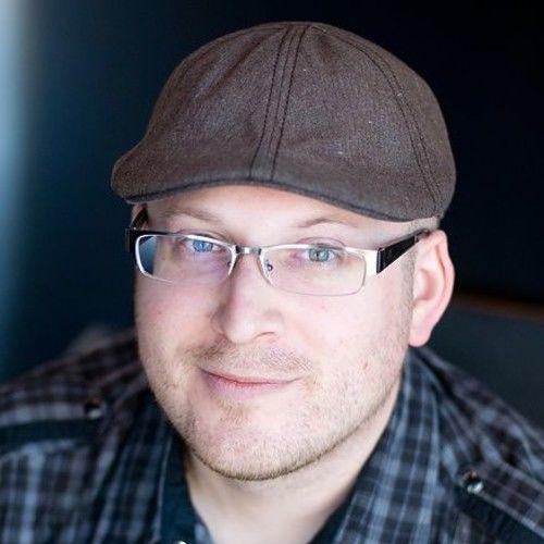 Brian Artka
