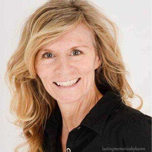 Debbie Sutcliffe