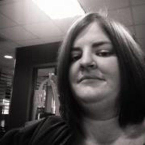 Evie Marie Warner