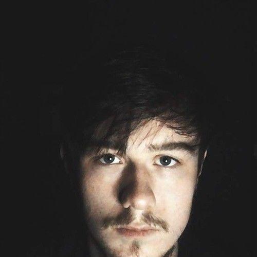 Logan Flynn