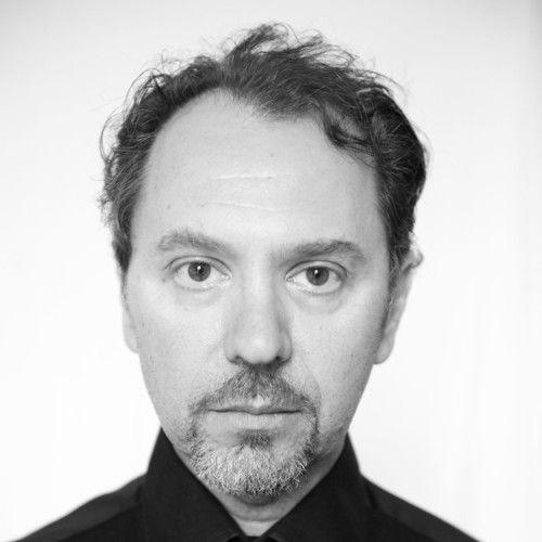Goran Banyai