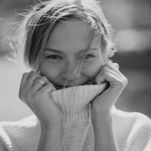 Erin Dahl