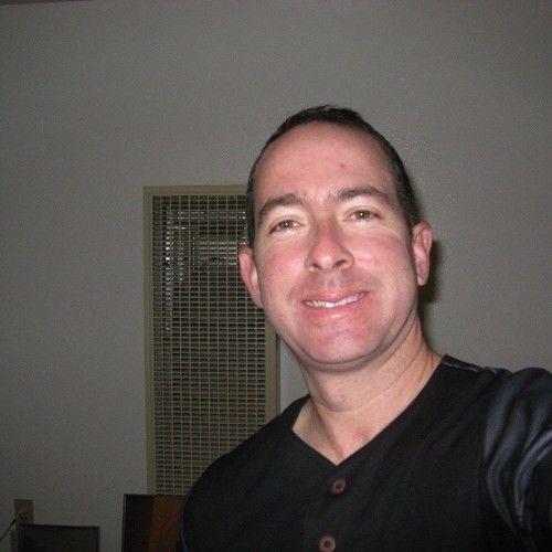 Michael Reitzenstein