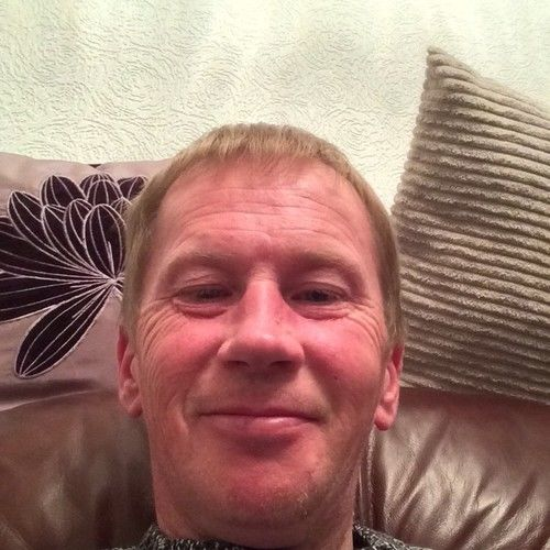 Mark John Kirkpatrick